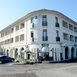 Hotel Ayvalik Palas