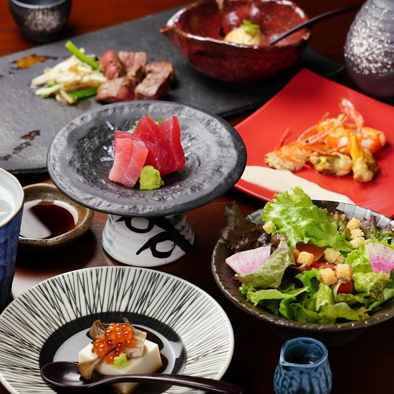 鉄板ハウス桜和 ouwa