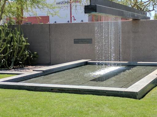 Art Museum «Phoenix Art Museum», reviews and photos, 1625 N