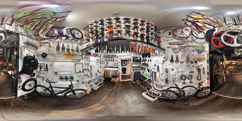 ライダーズカフェ 今泉店 ライダーズカフェ 今泉店 自転車 福岡・天神・大名・今泉 エリア, ピストバイク BMX クロスバイク ロードバイク マウンテンバイク カスタム可能,