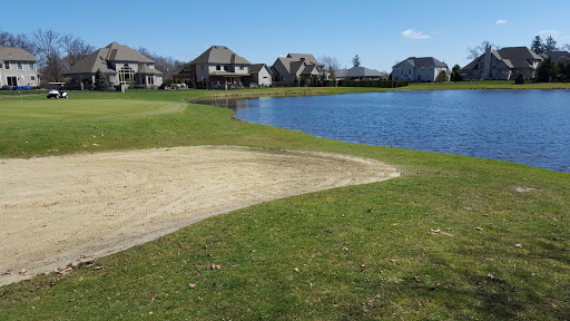 Public Golf Course «Mayfair Country Club», reviews and photos, 2229 Raber Rd, Uniontown, OH 44685, USA