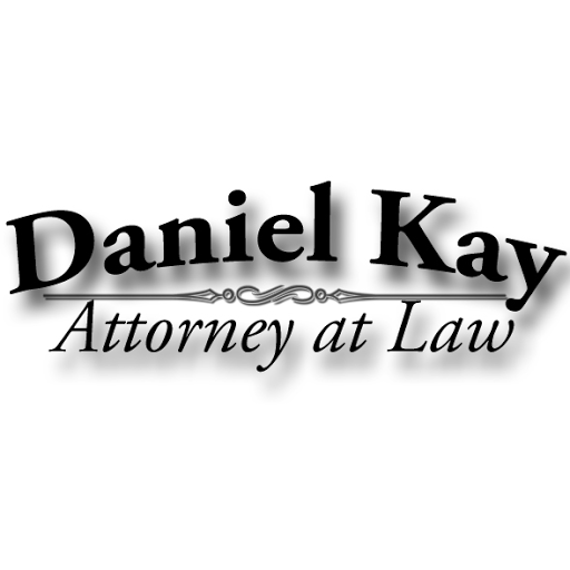 Divorce Lawyer «Daniel Kay, Attorney at Law», reviews and photos
