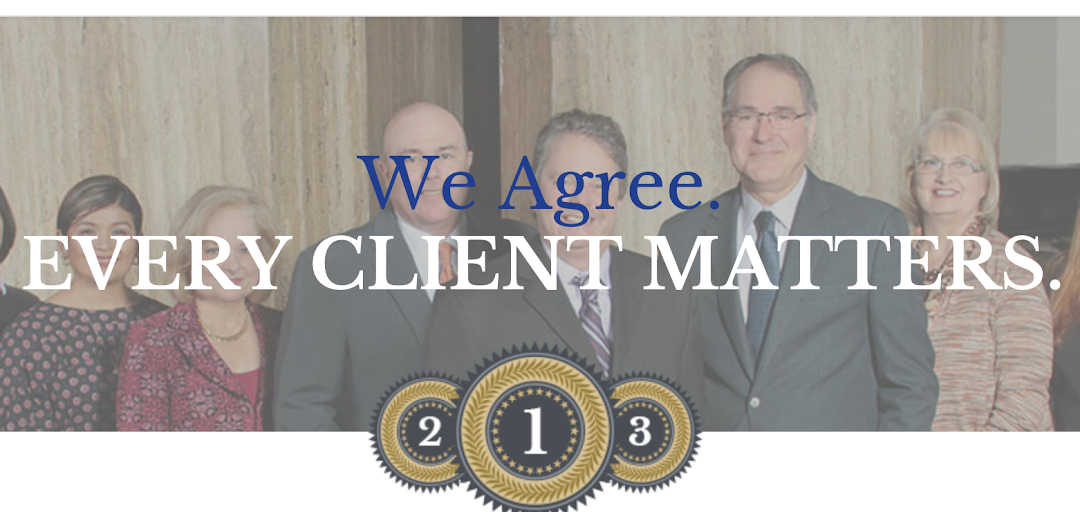 Waters Hardy & Co - Accountant CPA Firm Dallas TX