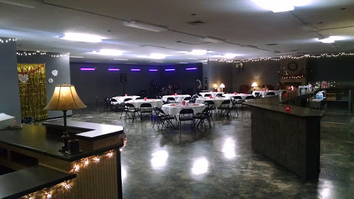 Banquet Hall «Black Wolf Hall», reviews and photos, 3099 Graham Rd, Stow, OH 44224, USA