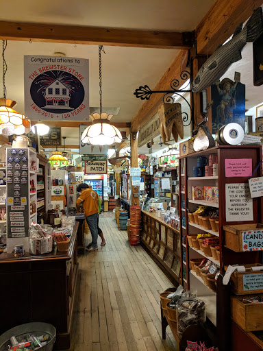 General Store «The Brewster Store», reviews and photos, 1935 Main St, Brewster, MA 02631, USA