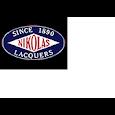 G. J. Nikolas & Co., Inc.