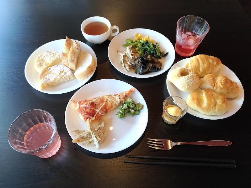 BREAD&DINING LOOP