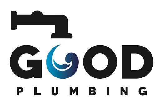 Good Plumbing Inc in Chicago, Illinois