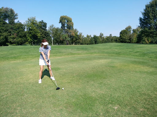 Golf Course «My Old Kentucky Home Golf Course», reviews and photos, 668 Loretto Rd, Bardstown, KY 40004, USA