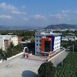 Özel Osmangazi Okulları Yıldırım Kampüsü