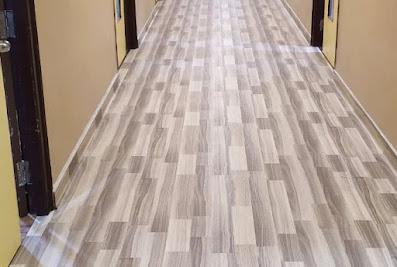 Kapsons Enterprises – Wooden flooring, PVC Vinyl Flooring, Wallpapers, Customized Blinds , Carpets, Artificial Grass, PVC Wall Panelling, and HPL Cladding Wholesale-Retail-TurnkeyPanchkula