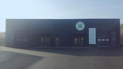 deratiseur Hygiene Service Sinenberg SARL ERBRAY