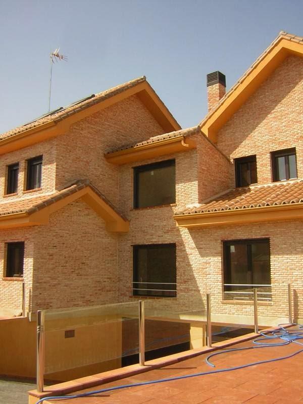 Arquitecto Mar Alobera Arias