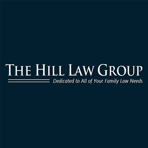 Family Law Attorney «The Hill Law Group», reviews and photos