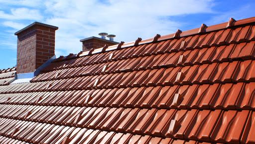 Roofing Contractors Anaheim in Anaheim, California