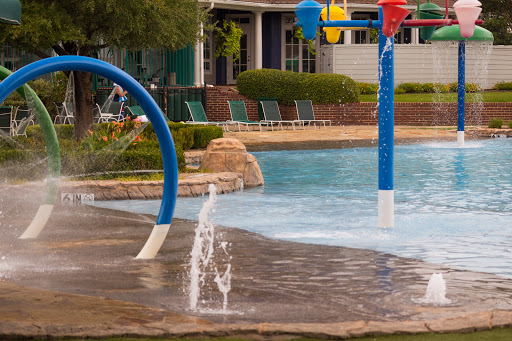 Water Park «Water Park», reviews and photos, 821 Dogwood Trail, Aubrey, TX 76227, USA