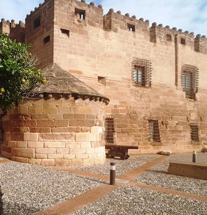 Museo Antonio Manuel Campoy