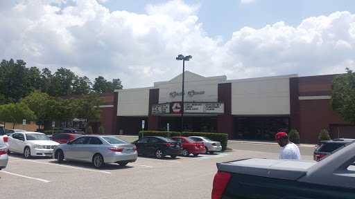 Movie Theater «AMC Classic Park Place 16», reviews and photos, 9547 Chapel Hill Rd, Morrisville, NC 27560, USA