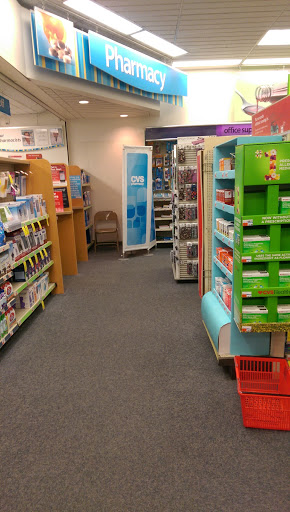 drug store cvs reviews and photos 2045 dixwell ave hamden ct