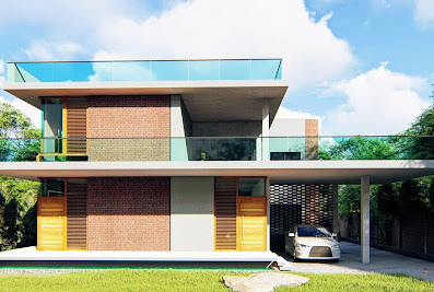 Apurb And Associates, ArchitectsRamgarh