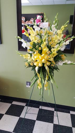 Funeral Home «Garden Oaks Funeral Home», Reviews And Photos, 13430 Bellaire  Blvd, Houston, TX 77083, ...