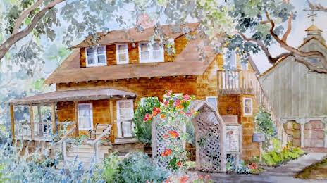 Palo Alto, CA Homes For Sale