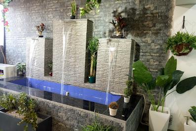 Housing World – Best Interior Designer In Jhansi – Artificial Garden In Jhansi – Designer Lights In Jhansi – Modular Kitchen Designer In JhansiJhansi