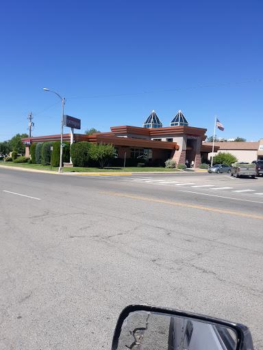 Vectra Bank - Cortez in Cortez, Colorado