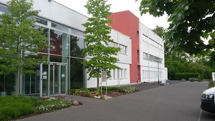 Innere Medizin in Leverkusen | In vebidooBIZ finden
