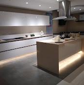 Sleek Kitchen World Coimbatore – Annamalai StoresCoimbatore