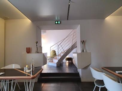 photo du restaurant L'Amphitryon
