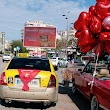Yeni Baraj Taksi