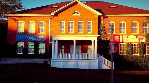 GUELPH ROYAL DENTAL CENTRE SERVICES