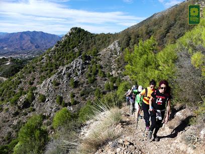 Great Path of Malaga