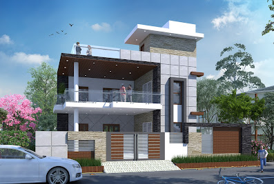 PlanWize Constructions & Promoters – Best Architect & Builder in VelloreVellore