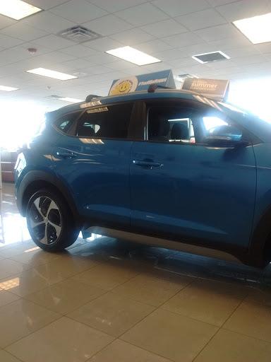 Elegant Hyundai City, 4395 US 130, Burlington, NJ 08016, Hyundai Dealer