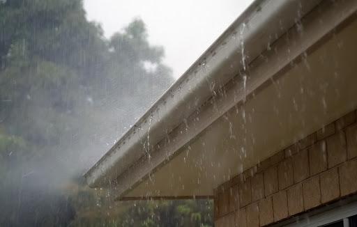 United Roofing And Rain Gutters in Honolulu, Hawaii