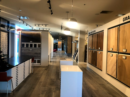 Flooring First Class Flooring in Etobicoke (ON)   LiveWay