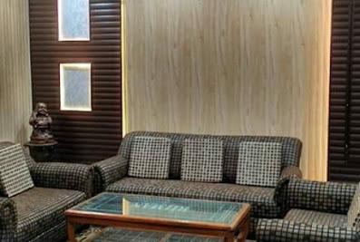 interior decoratorBhopal