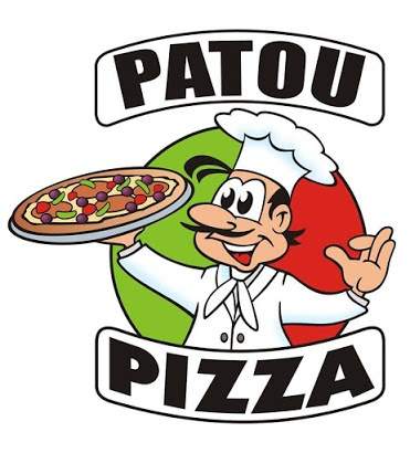Patou Pizza