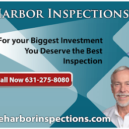 Safe Harbor Inspections Inc.