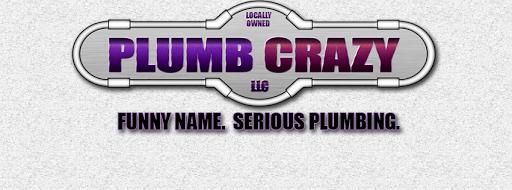 Plumb Crazy, LLC in Wichita, Kansas