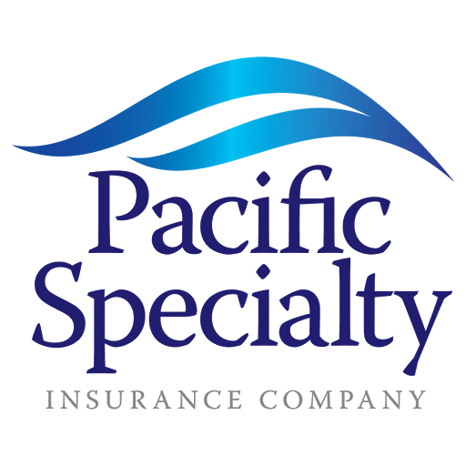 Insurance Company «Pacific Specialty Insurance Company», reviews and photos