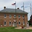 City of Dover City Hall