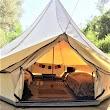 Datça Base Camp