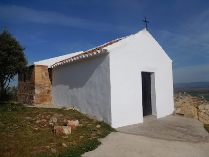 Ermita de la Cruz de Mayo
