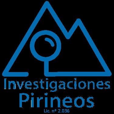 Detectives Investigaciones Pirineos