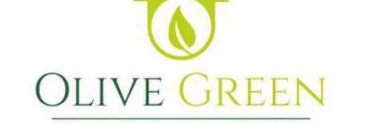 Olive Green The Interior Designer Studio NashikNashik