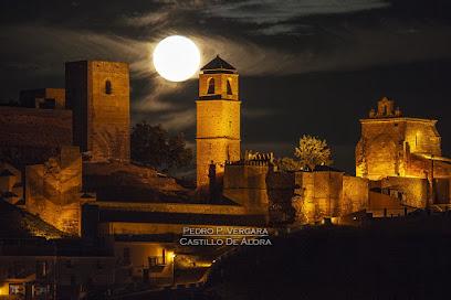 Castle Alora