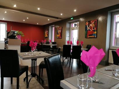 photo du restaurant Le Saint Pierre
